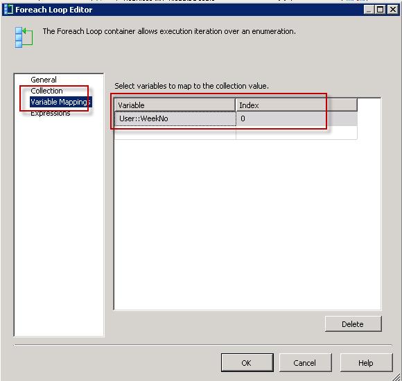 DECLARE CURSOR (Transact-SQL)